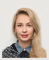Копирайтер, креатор Екатерина Котенко