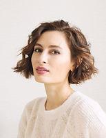 Татьяна Котенко продюсер, художник по костюмам, стилист
