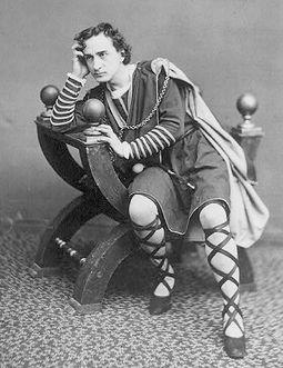 Edwin_Booth_Hamlet_1870.jpg