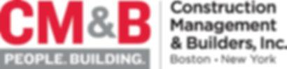 CM&B_full logo_only.jpg