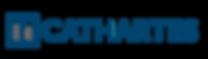 cathartes-logo-e1443467877942-1024x292.p