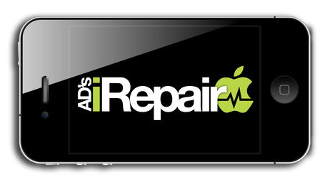 ADsiRepair_iphone.jpg