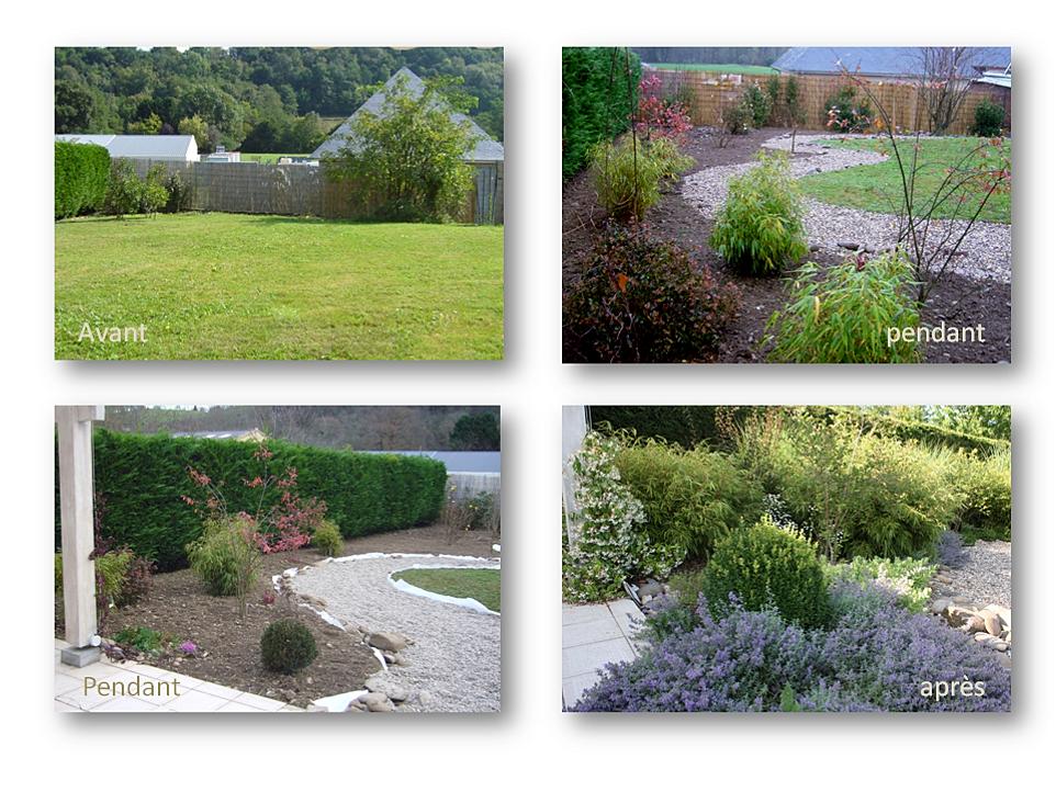 jean jacques schmitt paysagiste conseil b arn aquitaine pau jardin naturaliste. Black Bedroom Furniture Sets. Home Design Ideas