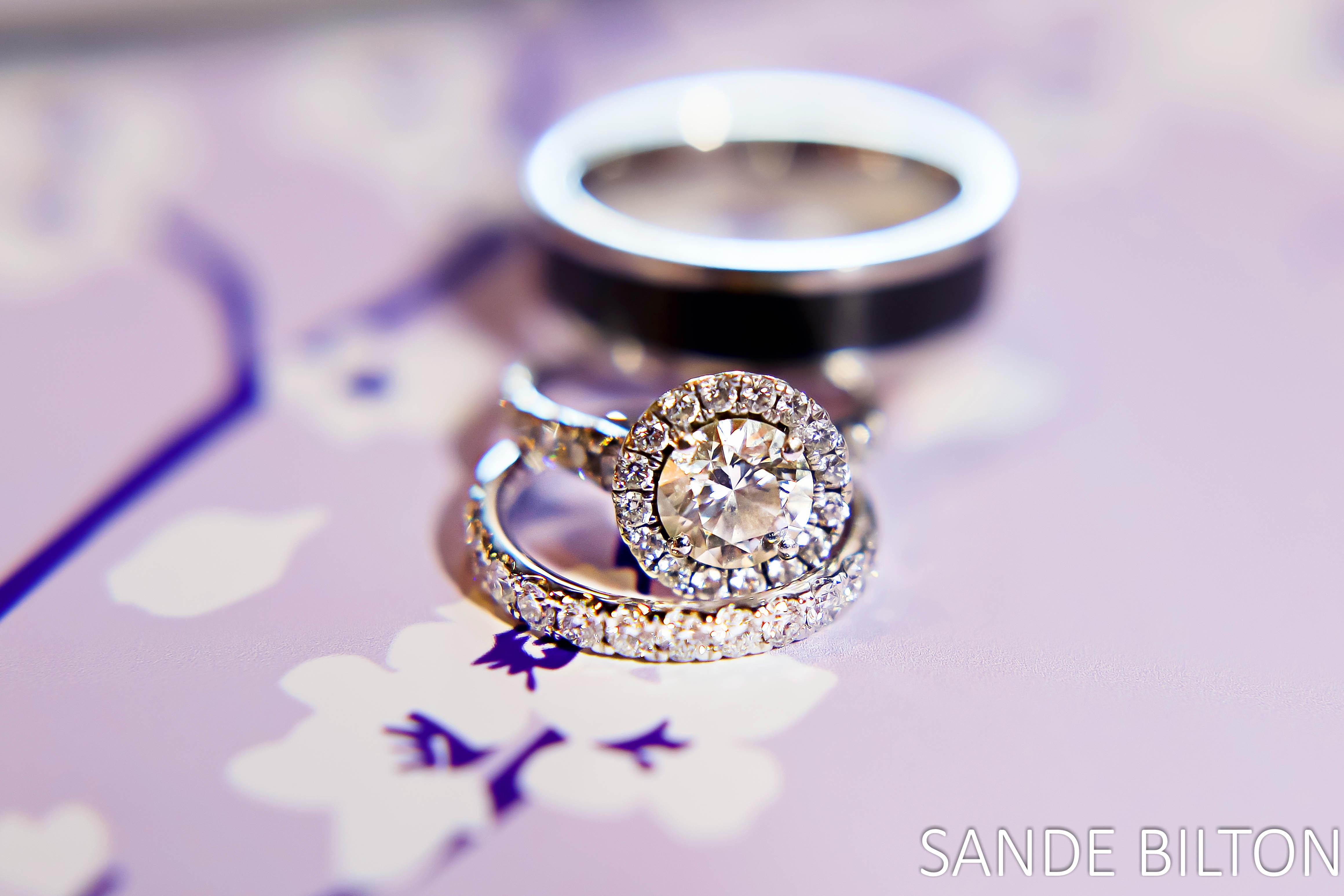 Shearly dating ring
