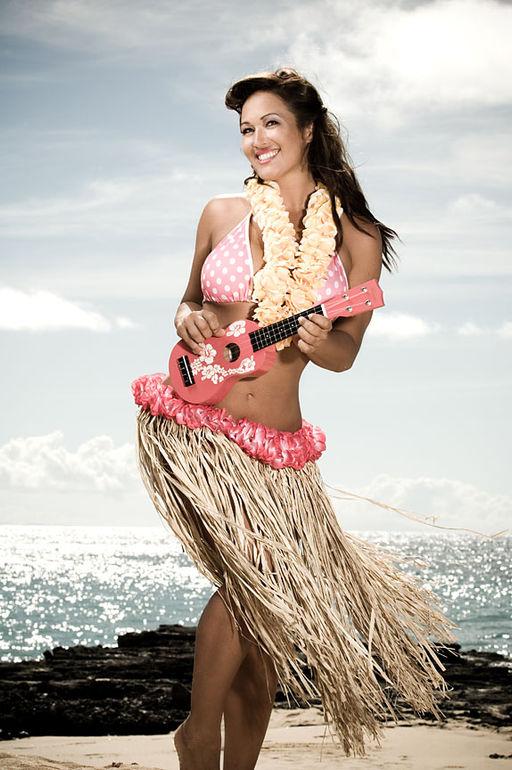 hula photo 6
