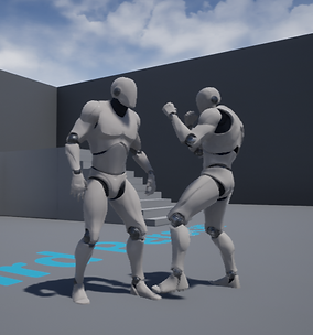Ue4 root motion casualdistraction i have seen constant confusion surrounding what root motion is and whether it works over the network or with navmesh after spending some time implementing malvernweather Gallery