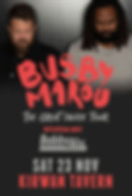 Busby-Marou---The-Great-Divide-Tour.jpeg