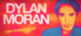 Dylan Moran Townsville 2019.jpg
