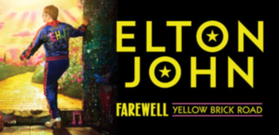 Elton John Townsville 2020.jfif