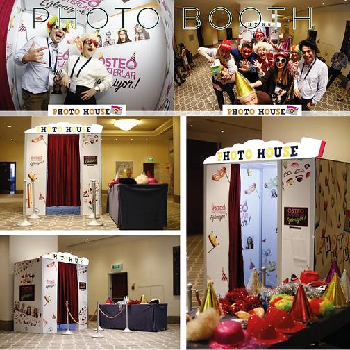Photobooth, SnapMatik,Gif Booth,Photo Freeze 360