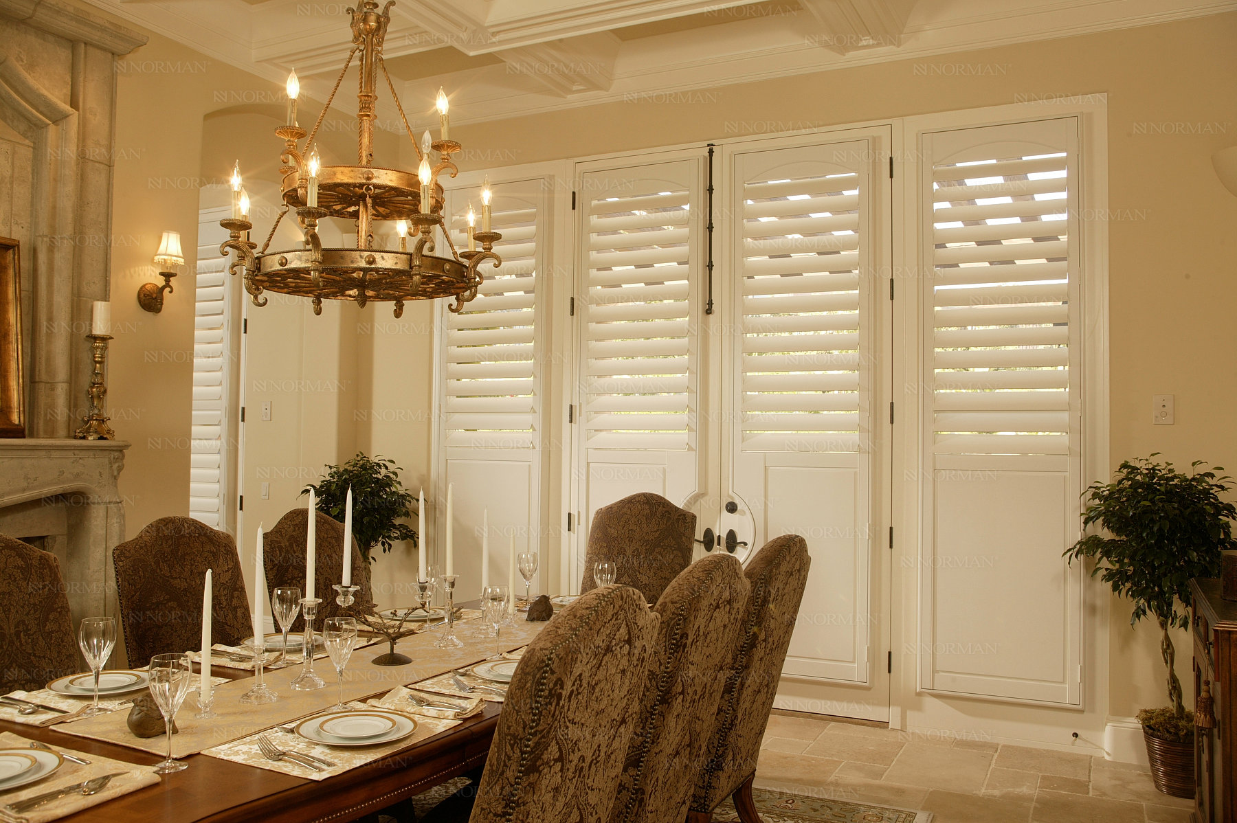 Blinds Direct-Blinds, Shutters, Draperies, Wall Paper | Blinds ...