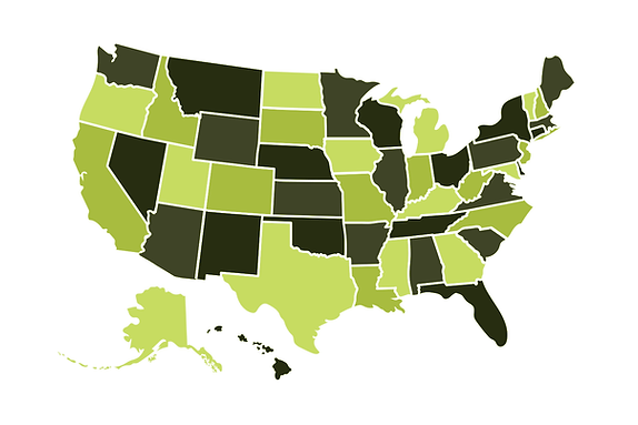 us_map_green_1500x1000.png