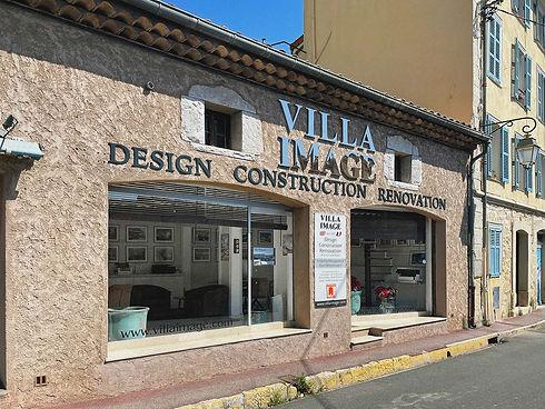 villa image office.jpg