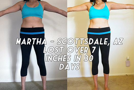 Easily Lose Weight with Vibetaltiy