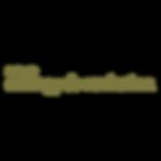 natecolevol-logo-sq.png
