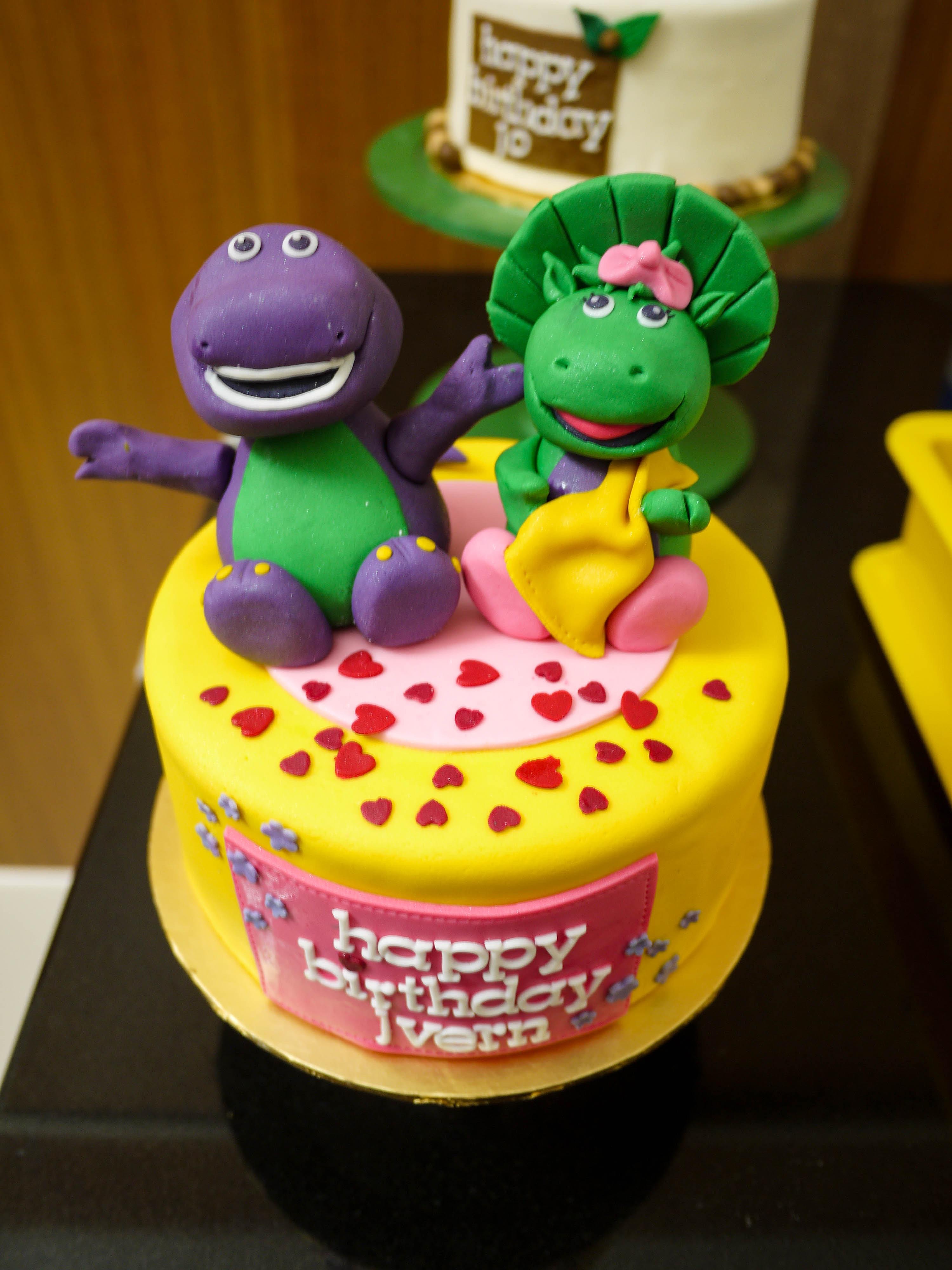 Birthday Cake Design Kl Dmost for