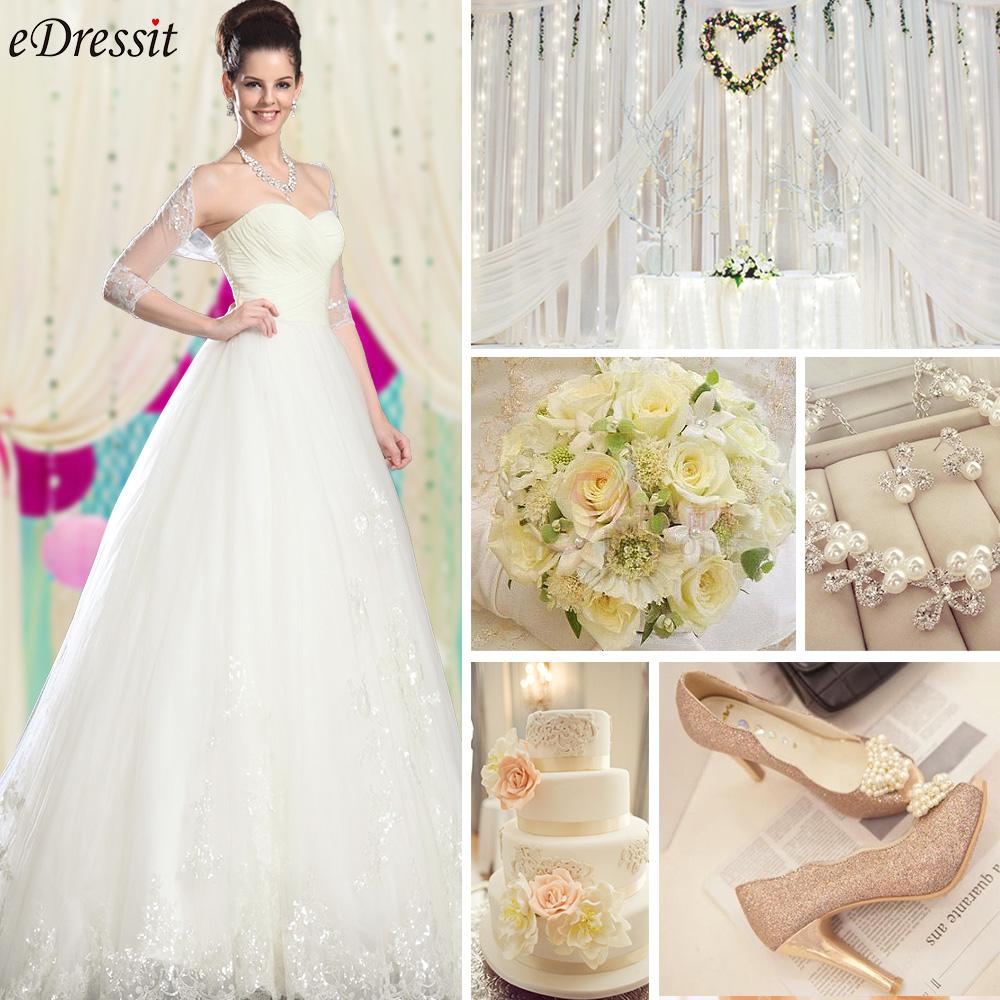 robes de mariage en plein air d t peinture ForRobes De Mariage En Plein Air