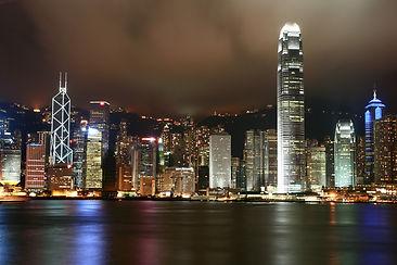 BLACKMINE-HONG KONG.jpg