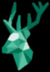 verde reno