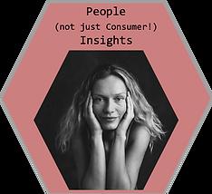 K. Conseil Site Web - Bloc Insight v2.pn