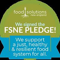 2020FSNE_Pledge_Org.png