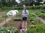 Sarah K gardener.jpg