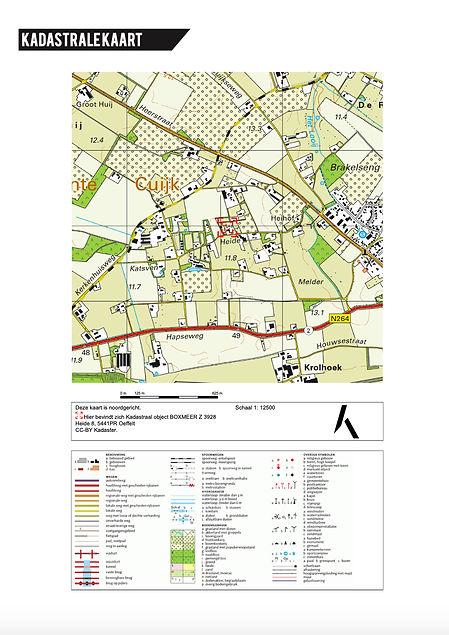 kadastrale kaart Heide 8.jpg