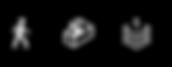 Schermafbeelding 2018-12-14 om 18.33.35.