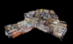 Schermafbeelding 2018-12-14 om 19.44.21.