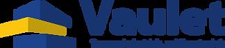 Logo_Vaulet_coté_couleur_WB.png