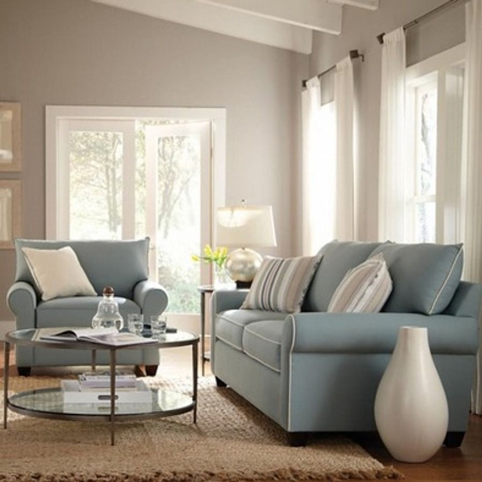 Living Room Furniture Best Quality: Your One Shop For Top Quality