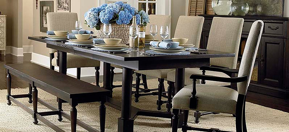 American Furniture Your One Shop For Top Quality Furniture In Egypt