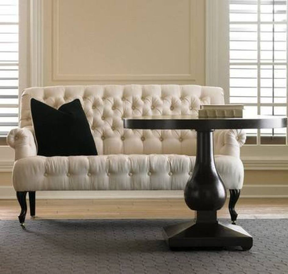 American Furniture Your One Shop For Top Quality