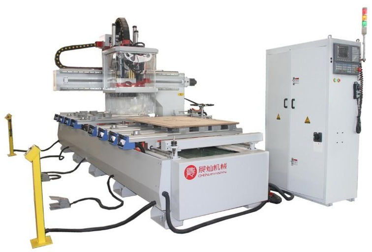 details for ATC cnc router CC-MS1335ADH_page9_image1.jpg