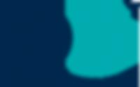 QGMD Logo.png