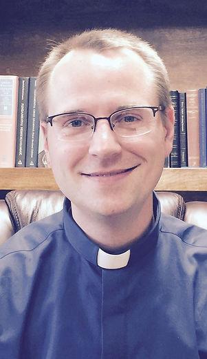 pastor_mark.jpg