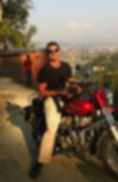 Bike trip - me 2.jpg