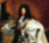 The Royal Teeth of Louis XIV