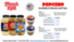 Barrel and Tub Popcorn .jpg
