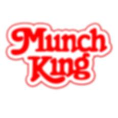 munchkingcheese.jpg
