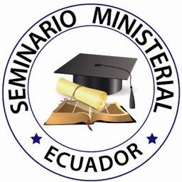 iglesia comunidad cristiana cielos abiertos ecuador wixcom