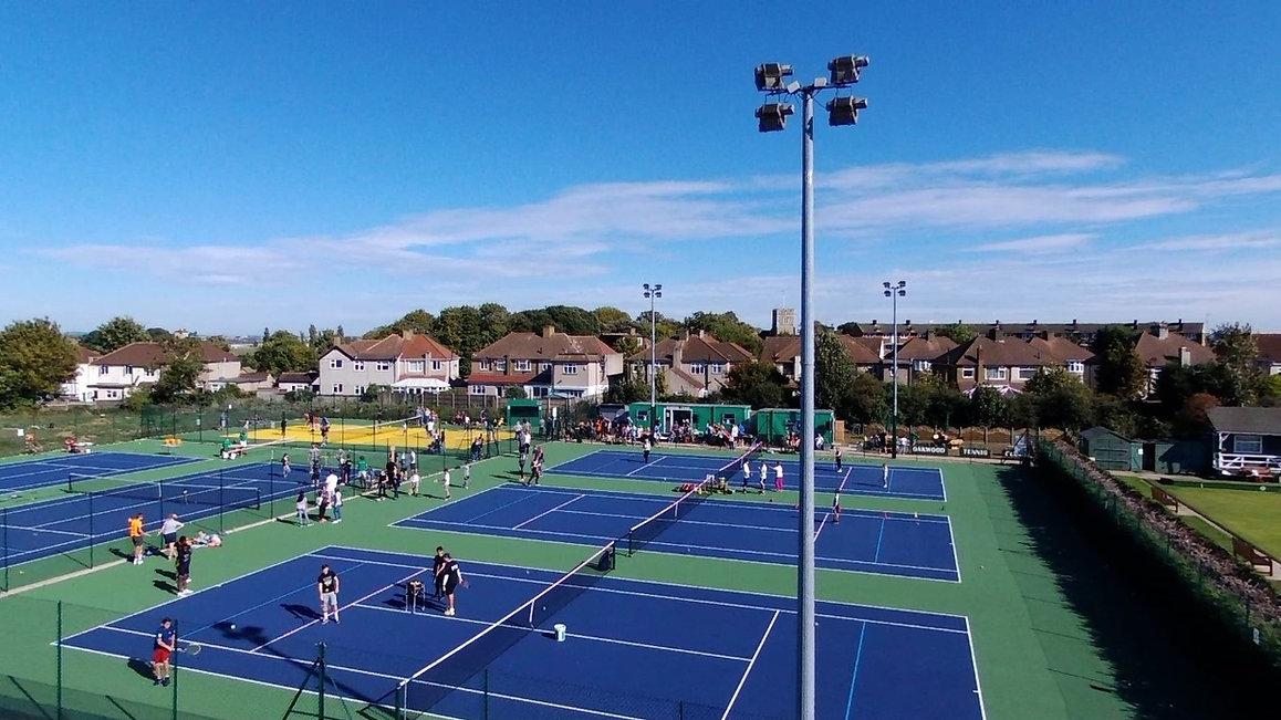 Oakwood Tennis Club.jpg