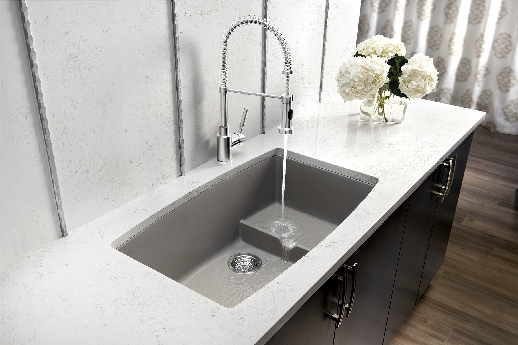 cabinet and vancouver porcelain best standing with uk other current full sinks commercial units back oakley of bampq steel cabinets used base sink stainless granite unit kitchen countertops for modernday size