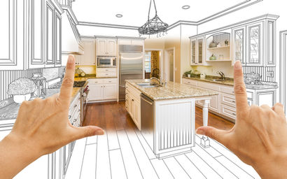 How Much Does A Remodel Cost, And How Long Does It Take?