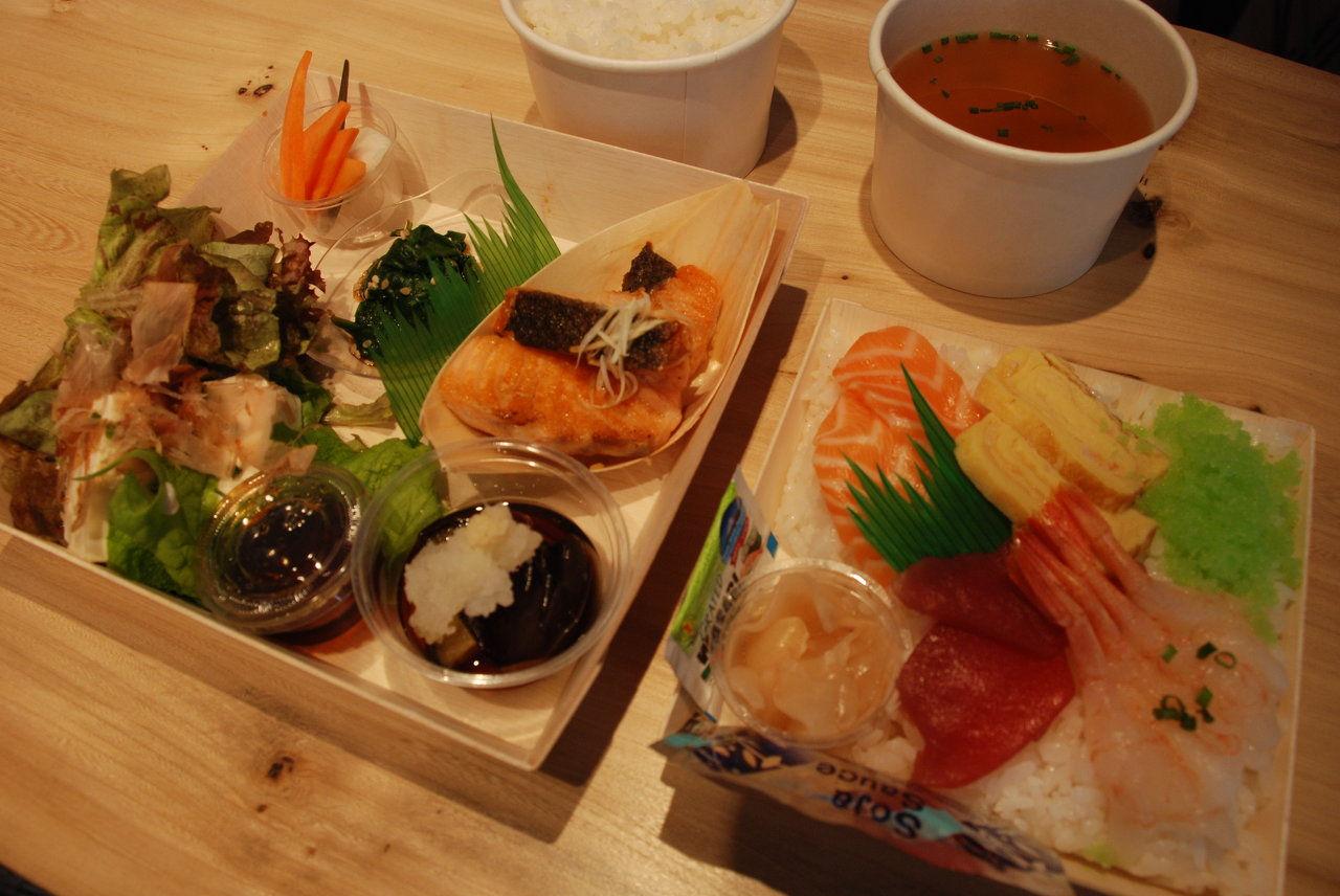 shoon restaurant japonais livraison sushi strasbourg portfolio. Black Bedroom Furniture Sets. Home Design Ideas