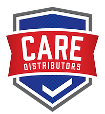 CARE- Main Logo.png
