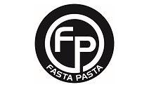 FastaPasta_2021.jpg