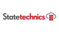 State Technics_2021.png