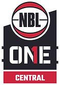 NBL One Central - NEG.jpg