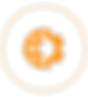 icons_bene-07.png.png